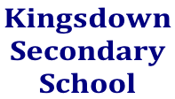 Kingsdown  Secondary School